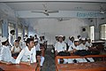 Bangla Wikipedia School Program at Govt. Muslim High School, Chittagong (15).jpg