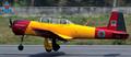 Bangladesh Air Force PT-6 (6).png