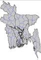 Bangladesh administrative divisions.png
