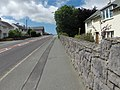 Bangor, UK - panoramio (189).jpg