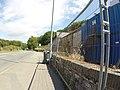 Bangor, UK - panoramio (308).jpg