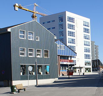 The BANK of Greenland, Nuuk Bank-of-greenland.jpg