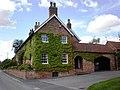 Bank House Farm, Etton - geograph.org.uk - 1422317.jpg