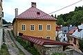 Banská Štiavnica - Palárikova 3 -a.jpg