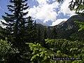 Bansko, Bulgaria - panoramio (9).jpg