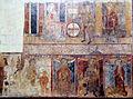Bar-le-Duc - Eglise Saint-Antoine - Restes de peintures murales -231.jpg