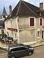 Bar Chez Phil - Courson-les-Carrières (Yonne, France).JPG