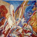 Barabbas - Warrumbungles.png
