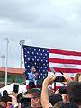 Barack Obama in Kissimmee (30192310884).jpg