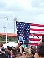 Barack Obama in Kissimmee (30523247790).jpg