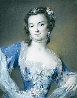 Chère Barbara (French Edition)