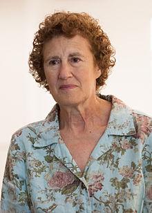 Barbara Liskov #