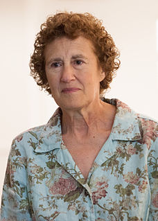 Barbara Liskov American computer scientist
