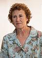 Barbara Liskov MIT computer scientist 2010.jpg