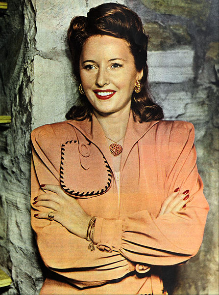 File:Barbara Stanwyck 1943.jpg