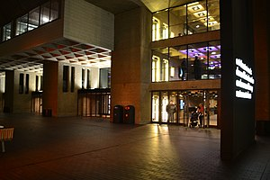 Barbican Interior 3.JPG