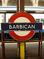 Barbican station 1.jpg