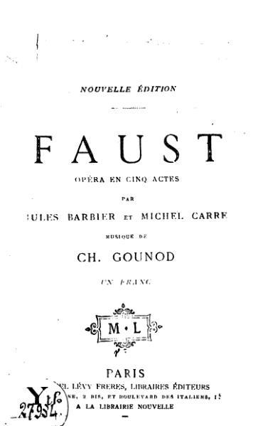 File:Barbier et Carré - Faust.djvu