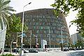 Barcelona (4705649018).jpg
