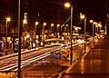 Barcelona (83044737).jpeg