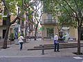 Barcelona Gràcia 077 (8276895195).jpg