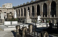 Barcelona Poblenou Cemetery IMGP9719.jpg