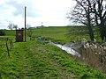 Bardfield Weir - geograph.org.uk - 368246.jpg