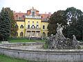 Barokk kerti szobor (14077. számú műemlék).jpg