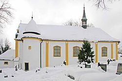 Barokní kostel ve Svratce.jpg