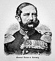 Baron von Kottwitz.jpg