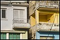 Barrio Vedado (35575544084).jpg