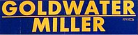 Barry Goldwater bumper sticker 08.jpg