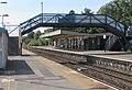 Barry railway station footbridge (geograph 6259974).jpg