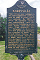 Barryville Informational Site.jpg