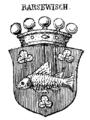 Barsewisch-Wappen SM 439.png