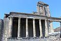 Basílica de Pompeya. 01.JPG