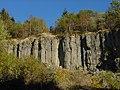 BasaltsaeulenAmPoehlberg.jpg