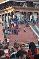 Basantapur Kathmandu Nepal (5119608720).jpg