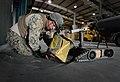 Base-response drill 131204-N-OU681-211.jpg