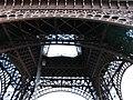 Base of Eiffel Tower (3122537592).jpg