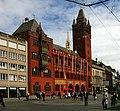 Basel-Rathaus-12-gje.jpg