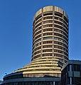 Basel - Bank für internationalen Zahlungsausgleich5.jpg
