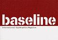Baseline 58 wikipedia.jpg