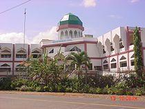 Basilan Provincial Capitol.JPG