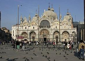 Basilica Venecia.jpg