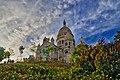 Basilical Montmartre.jpg