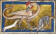 Basilik royal MS 12.jpg