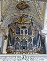 Basilika St. Lorenz, Orgeln (4).jpg