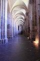 Basilique Saint-Sernin - Bas coté 01.jpg