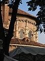 Basilique Saint-Sernin de Toulouse 04.jpg